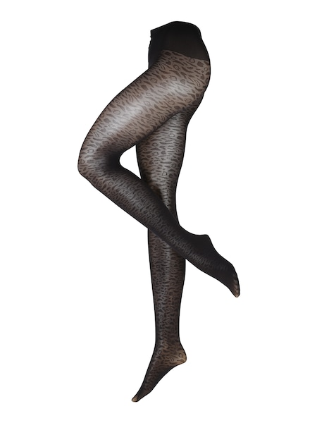 Strumpfhosen - Tights 'Emma' › Swedish Stockings › schwarz  - Onlineshop ABOUT YOU
