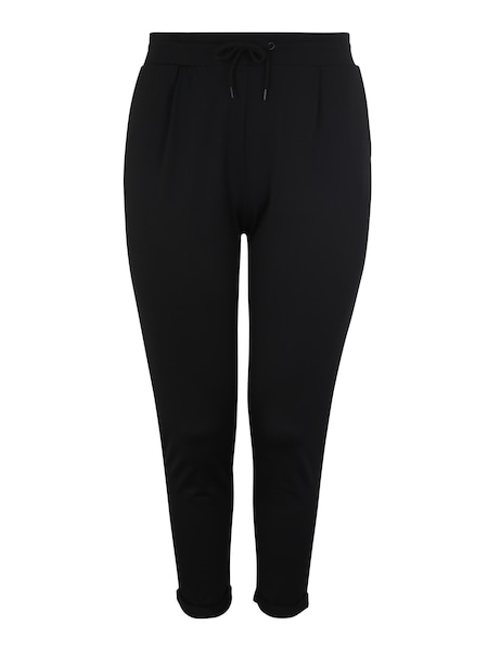 Hosen - Hose 'onpBAE' › Only Play Curvy › schwarz  - Onlineshop ABOUT YOU