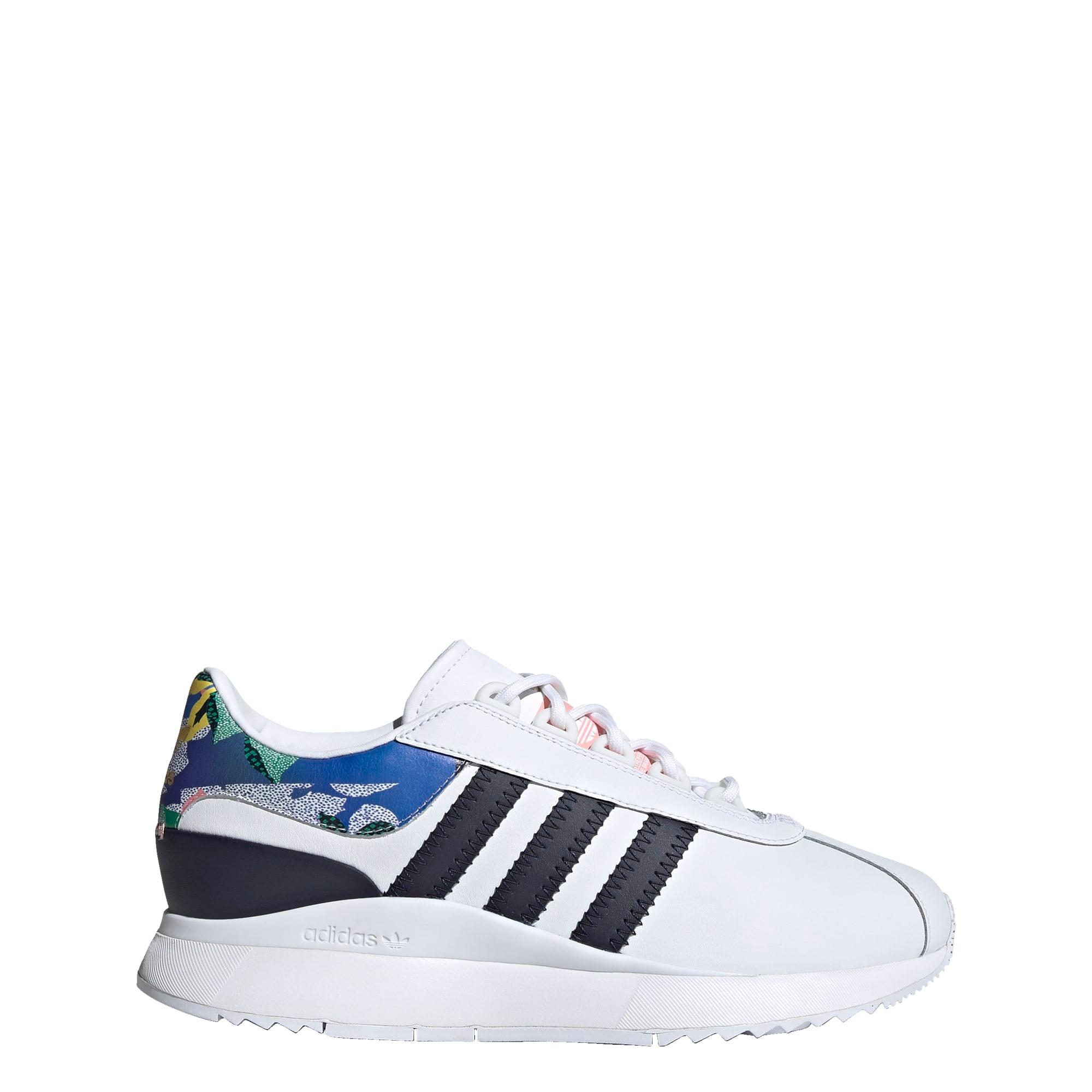 adidas originals - Schuhe 'SL Andridge'