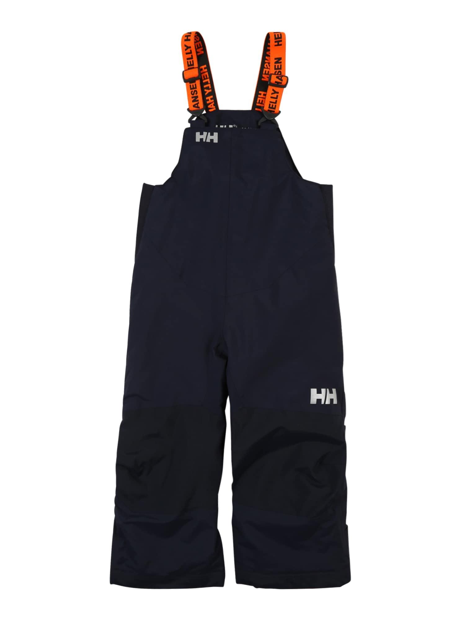HELLY HANSEN Sportinės kelnės