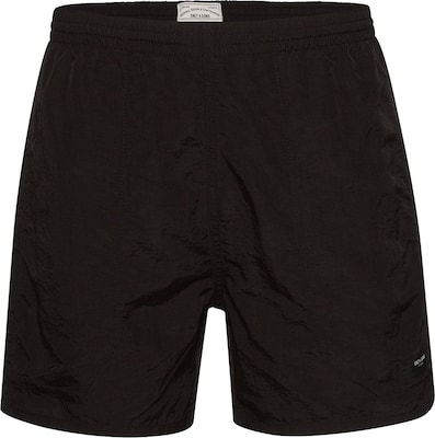 Only & Sons 'Badeshorts onsHOME SWIM SHORTS'
