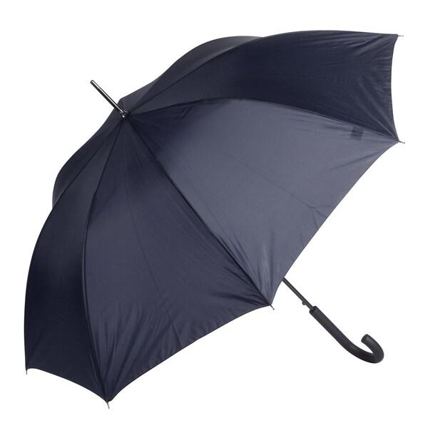 Regenschirme für Frauen - SAMSONITE Rain Pro Stockschirm 87 cm navy  - Onlineshop ABOUT YOU