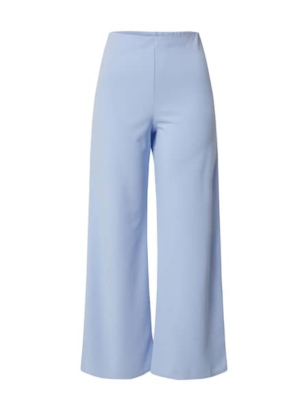 Hosen - Hose › SISTERS POINT › hellblau  - Onlineshop ABOUT YOU