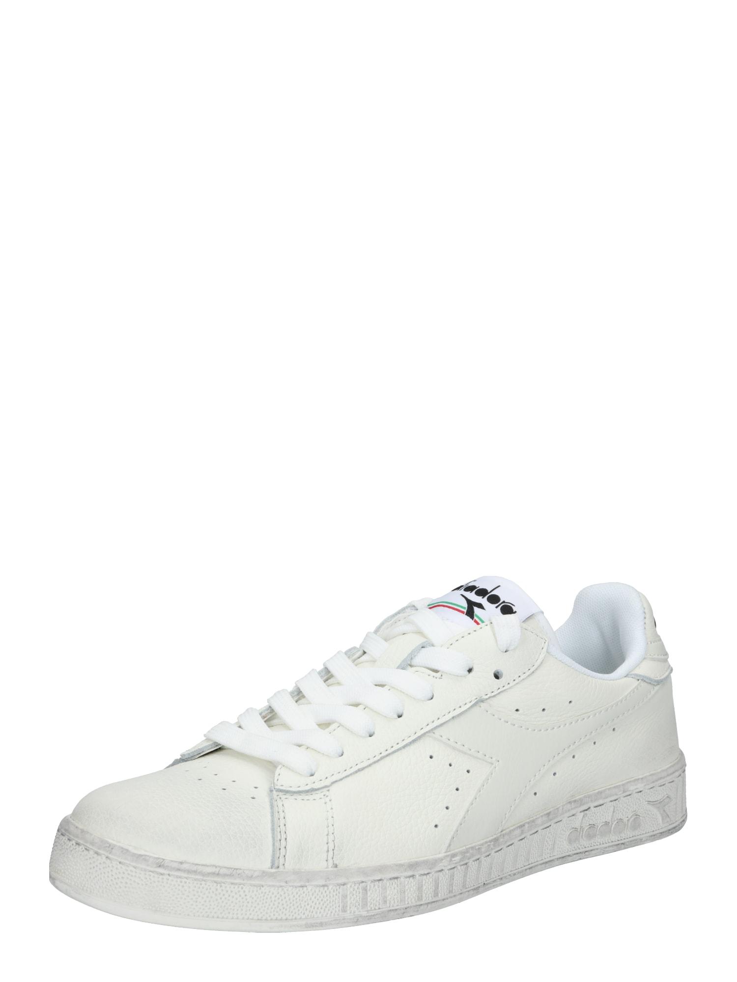 Diadora Sportiniai batai balta