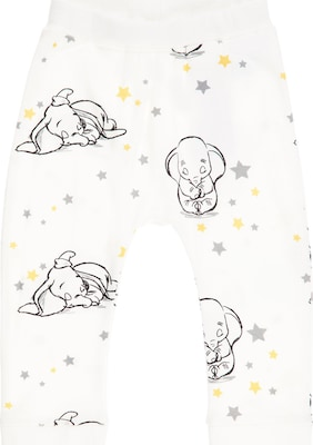 NAME IT Hose Dumbo-Print-