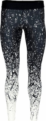 REEBOK Funktionstights 'CARDIO SPIKE TIGHT'