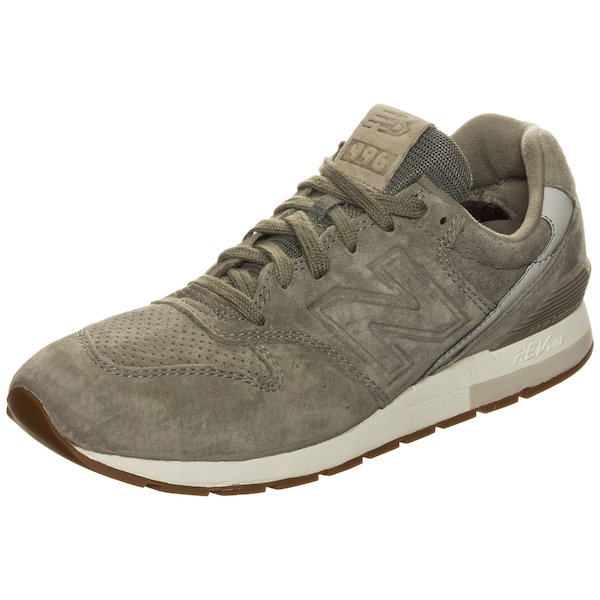 Sneakers für Frauen - New Balance Sneaker 'MRL996 LN D' grau  - Onlineshop ABOUT YOU