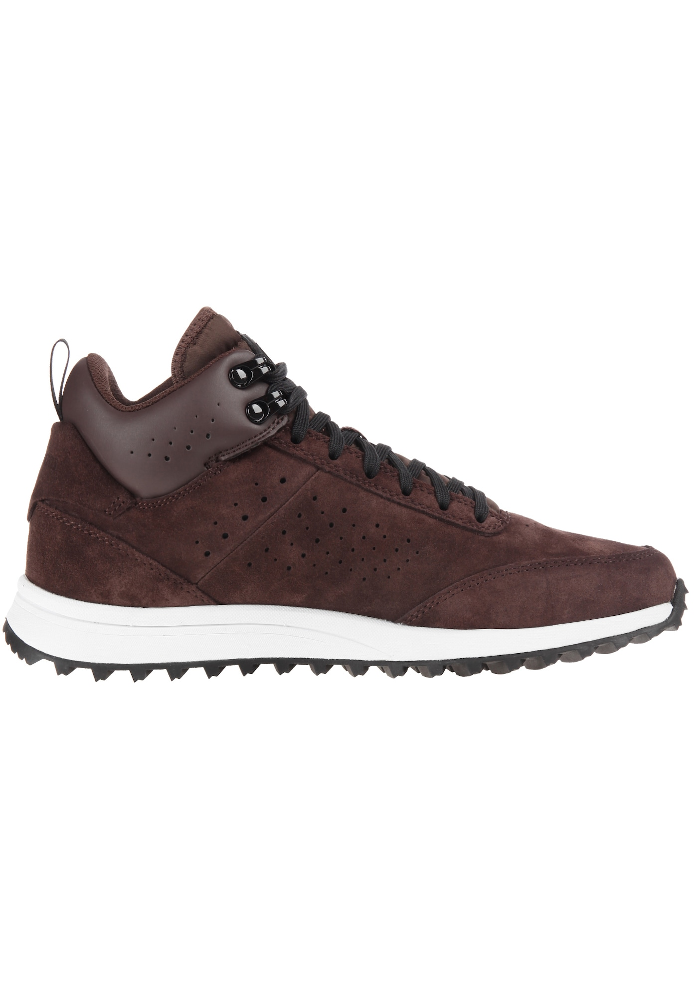 Sneakers hoog K1X