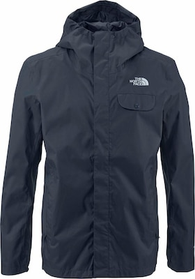 THE NORTH FACE Regenjacke 'MEN´S TANKEN'