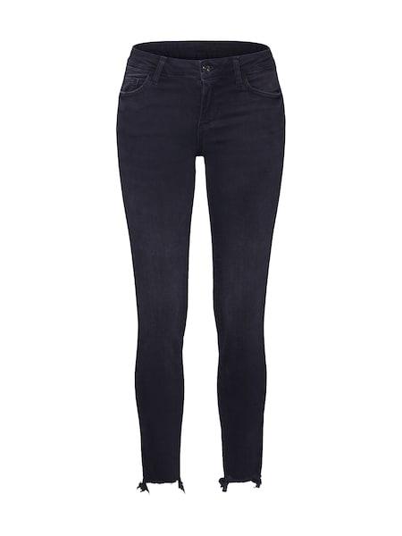 Hosen - Jeans 'B.UP IDEAL REG.W.' › LIU JO JEANS › grey denim  - Onlineshop ABOUT YOU