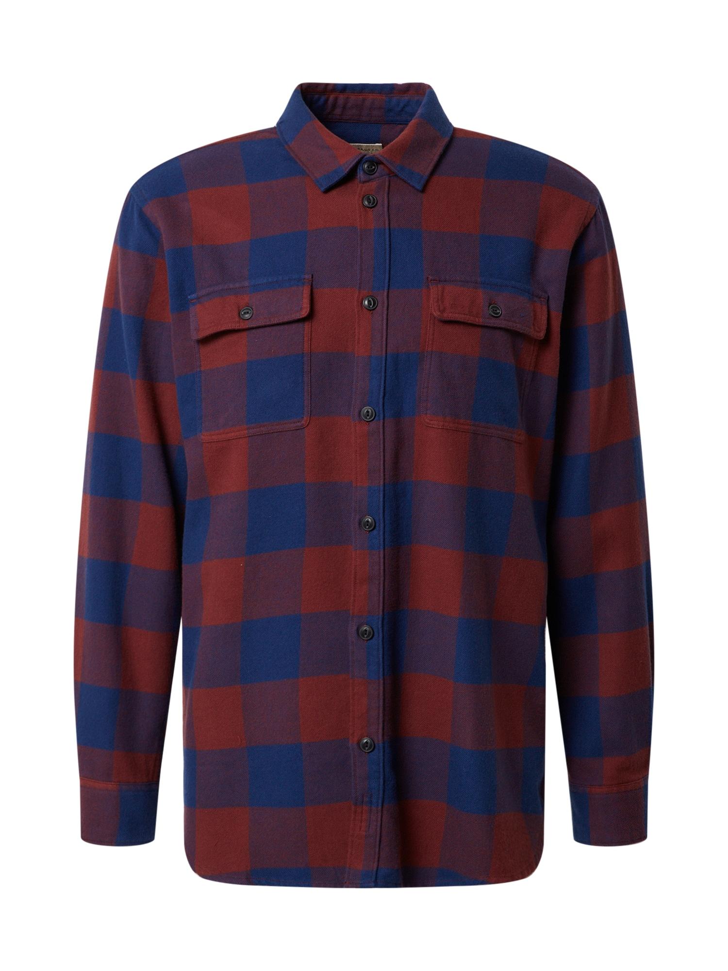 Nudie Jeans Co Marškiniai