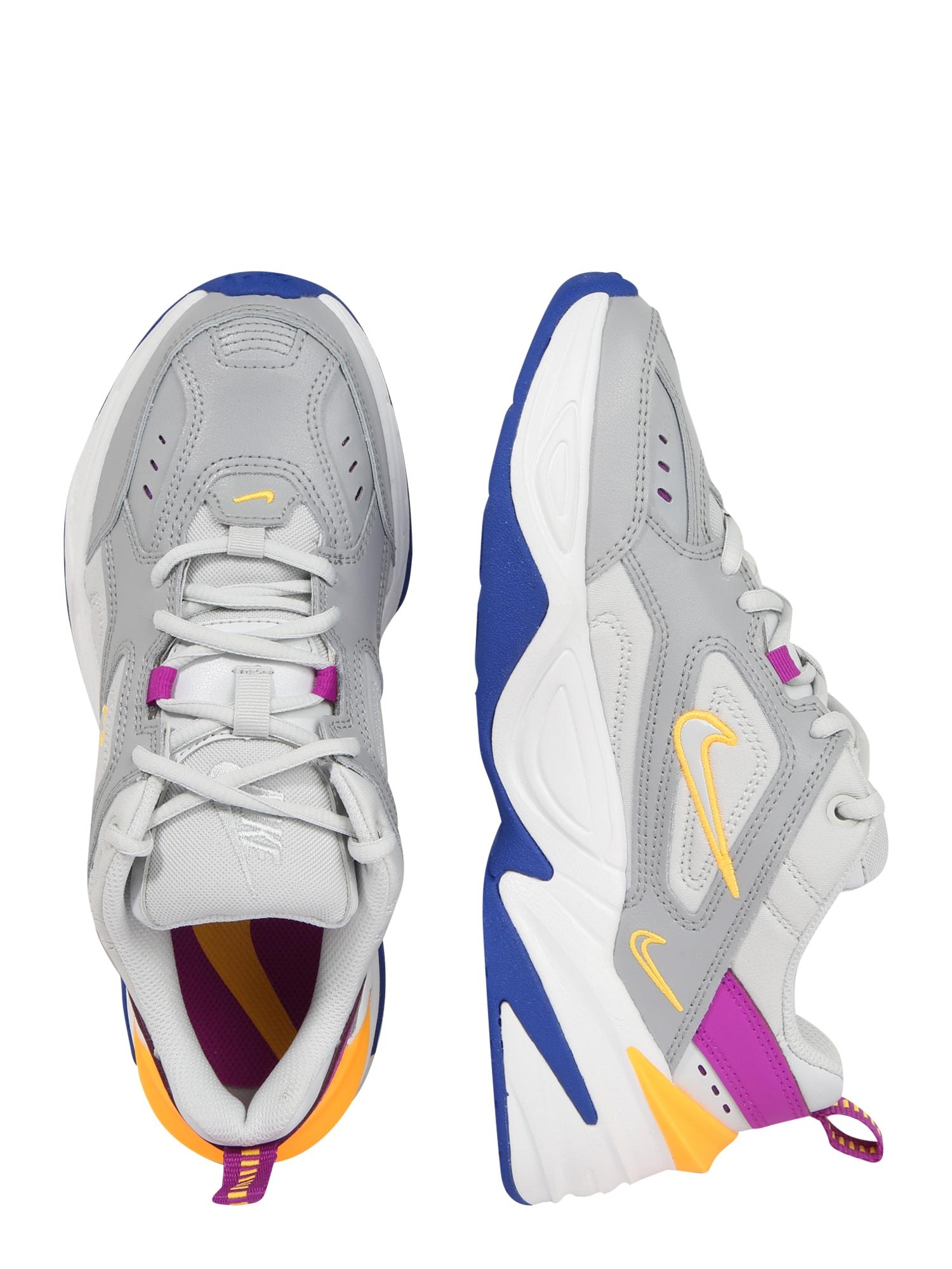 nike sportswear - Sneaker 'M2K Tekno'