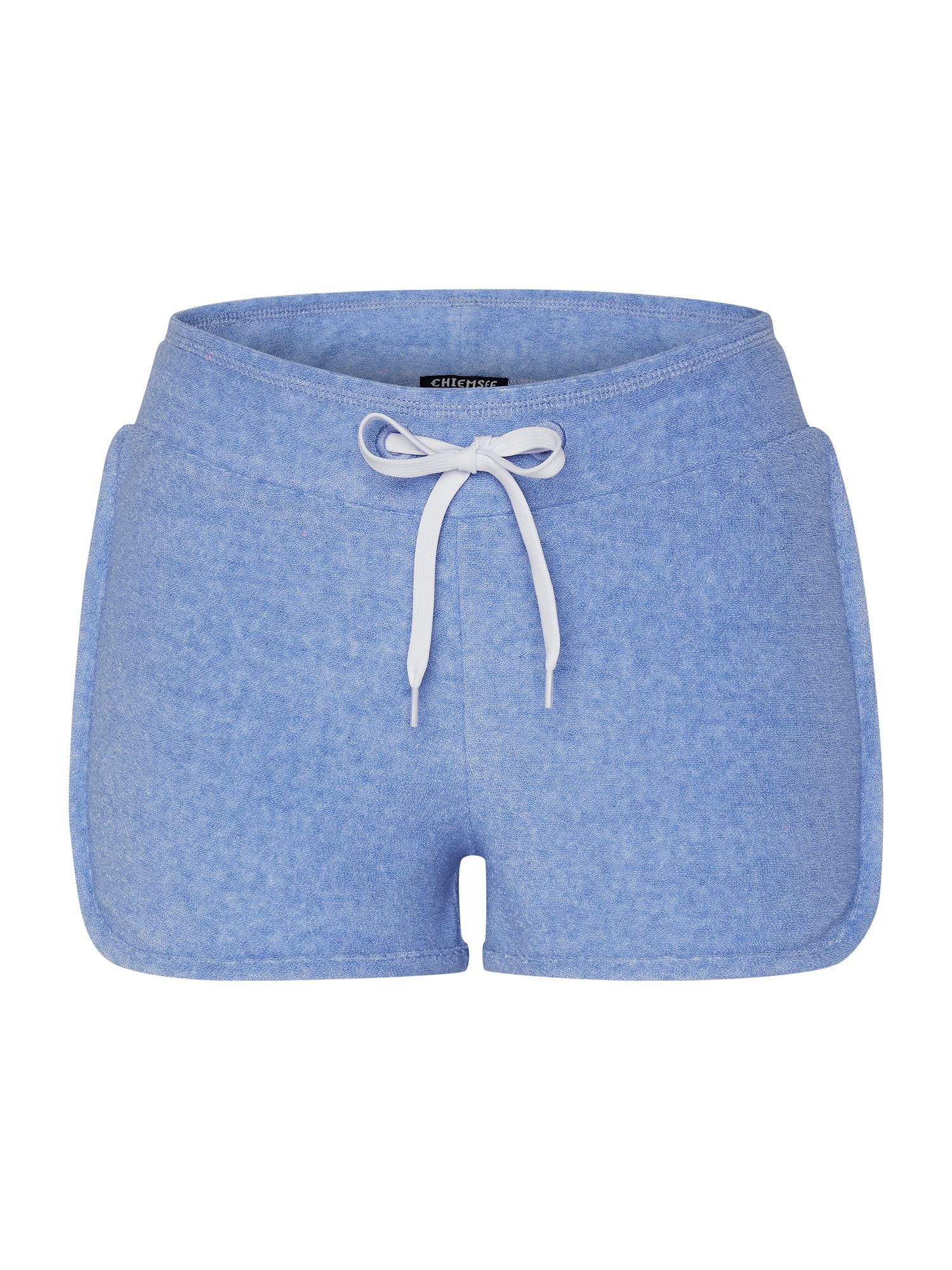 CHIEMSEE Sportinės kelnės mėlyna