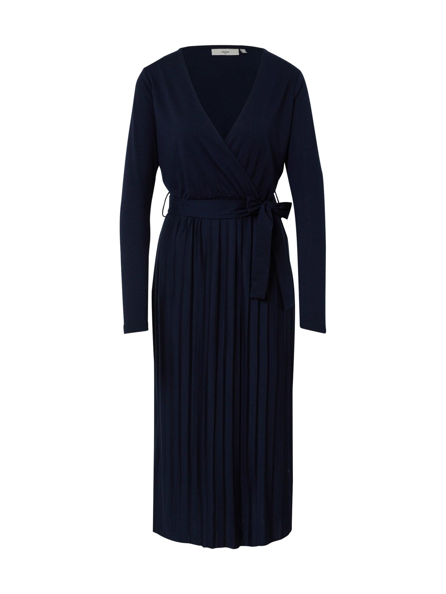 minimum Šaty  námořnická modř
