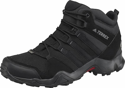 ADIDAS PERFORMANCE Outdoorschuh 'Terrex AX2R Mid Goretex'