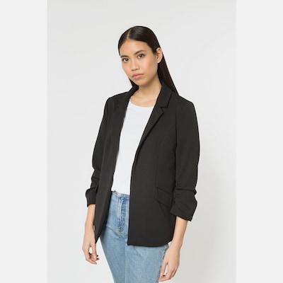 Only Carolina eleganter Blazer mit 3/4-Ärmeln
