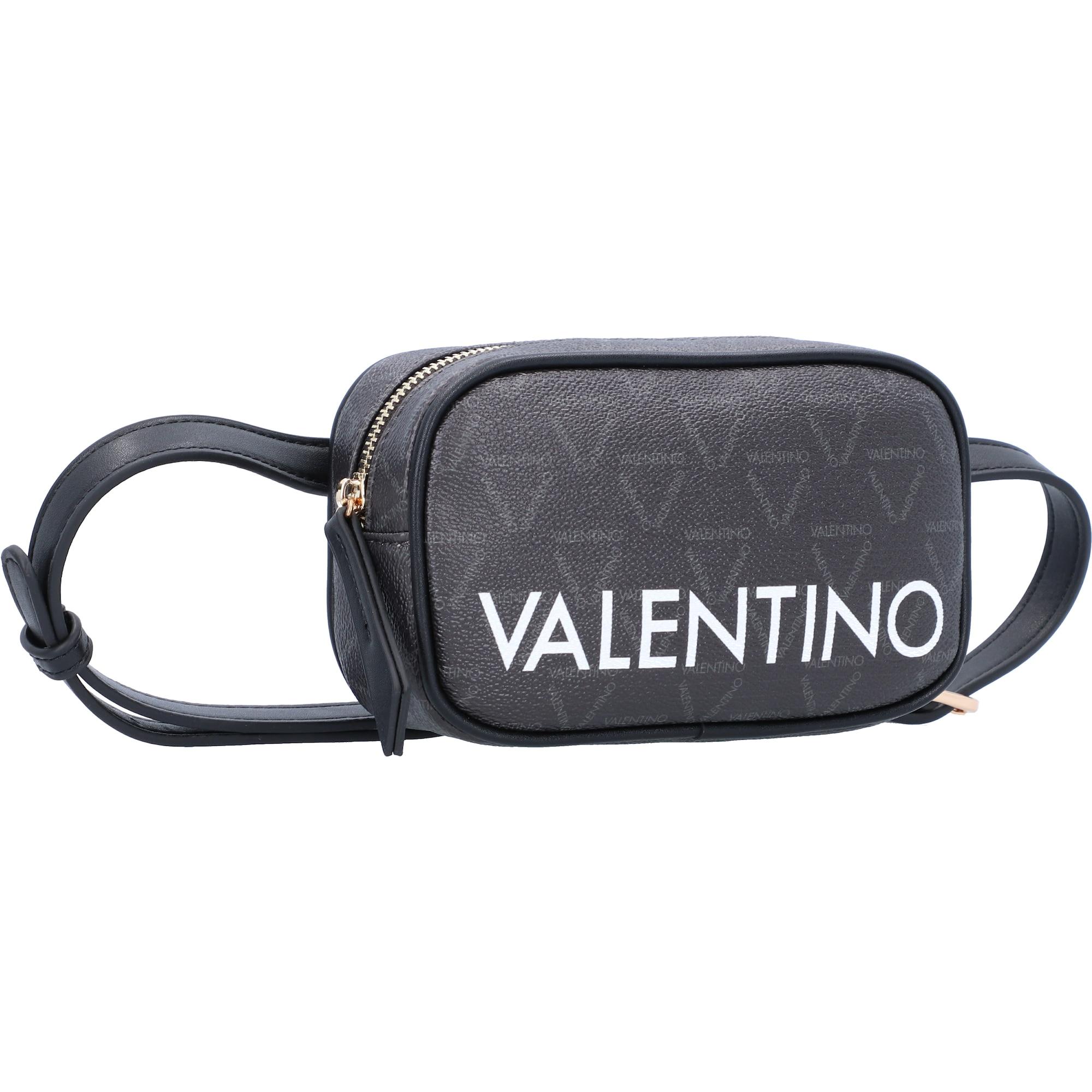 valentino by mario valentino - Gürteltasche 'Liuto' 18cm