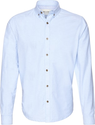 Only & Sons Oxford Shirt 'onsASHER'