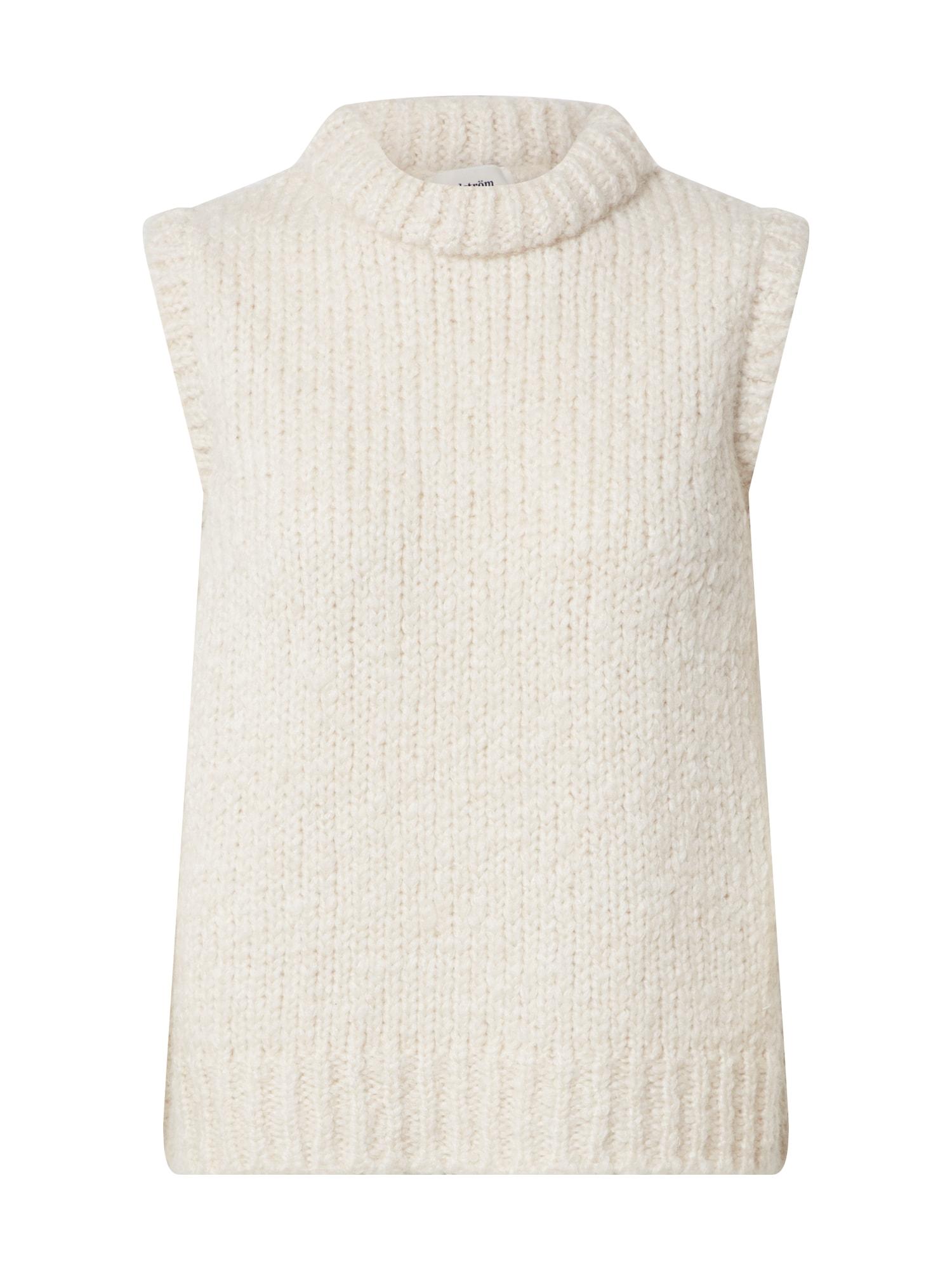 modström Megztinis