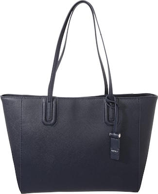 ESPRIT Shopper 'Paige'