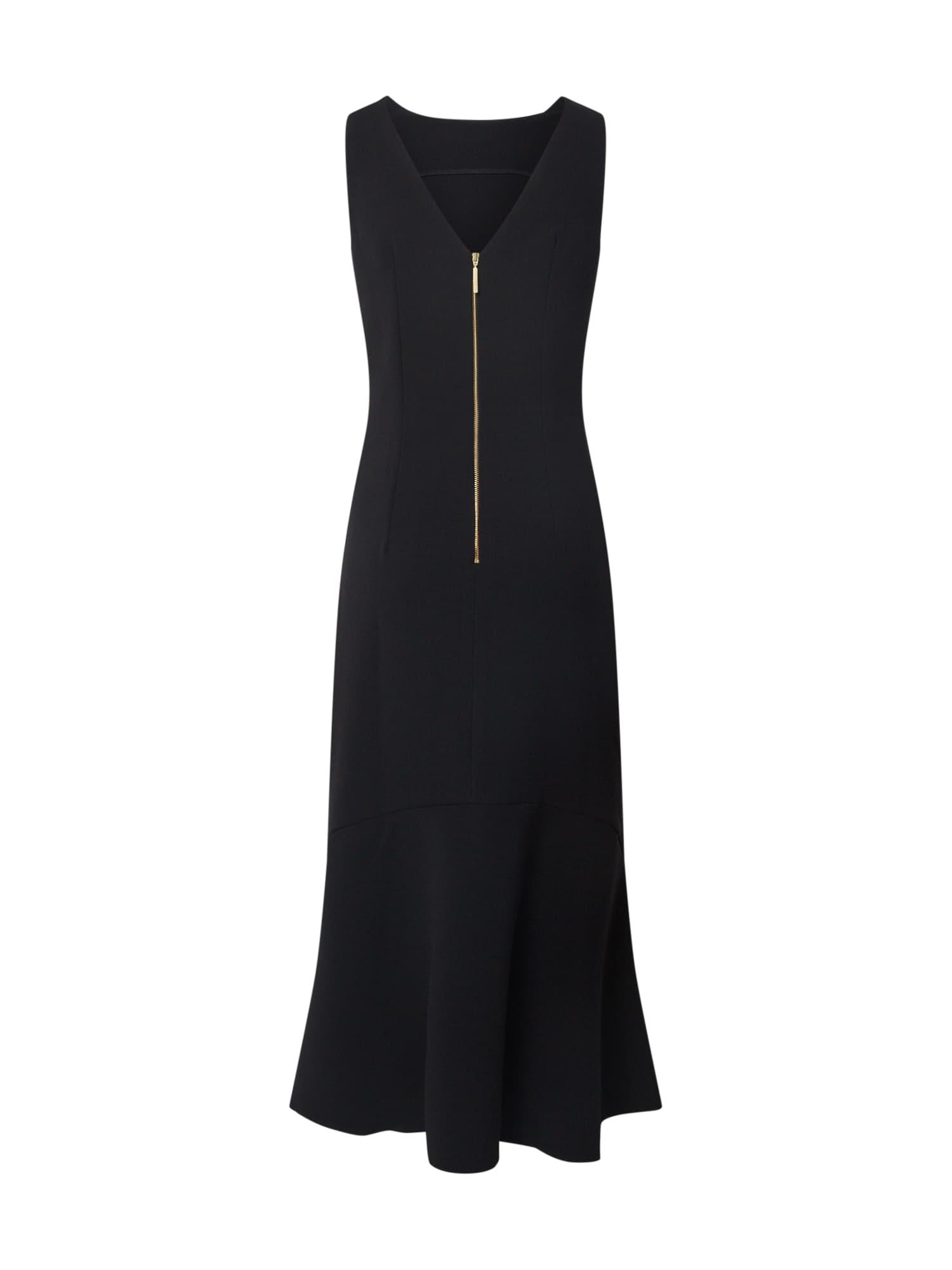 closet london - Abendkleid