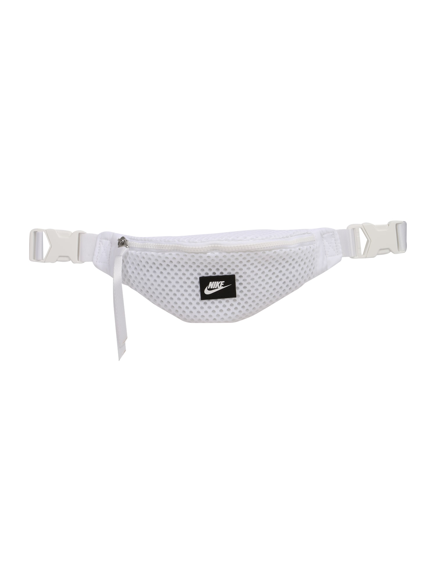Nike Sportswear Rankinė ant juosmens balta