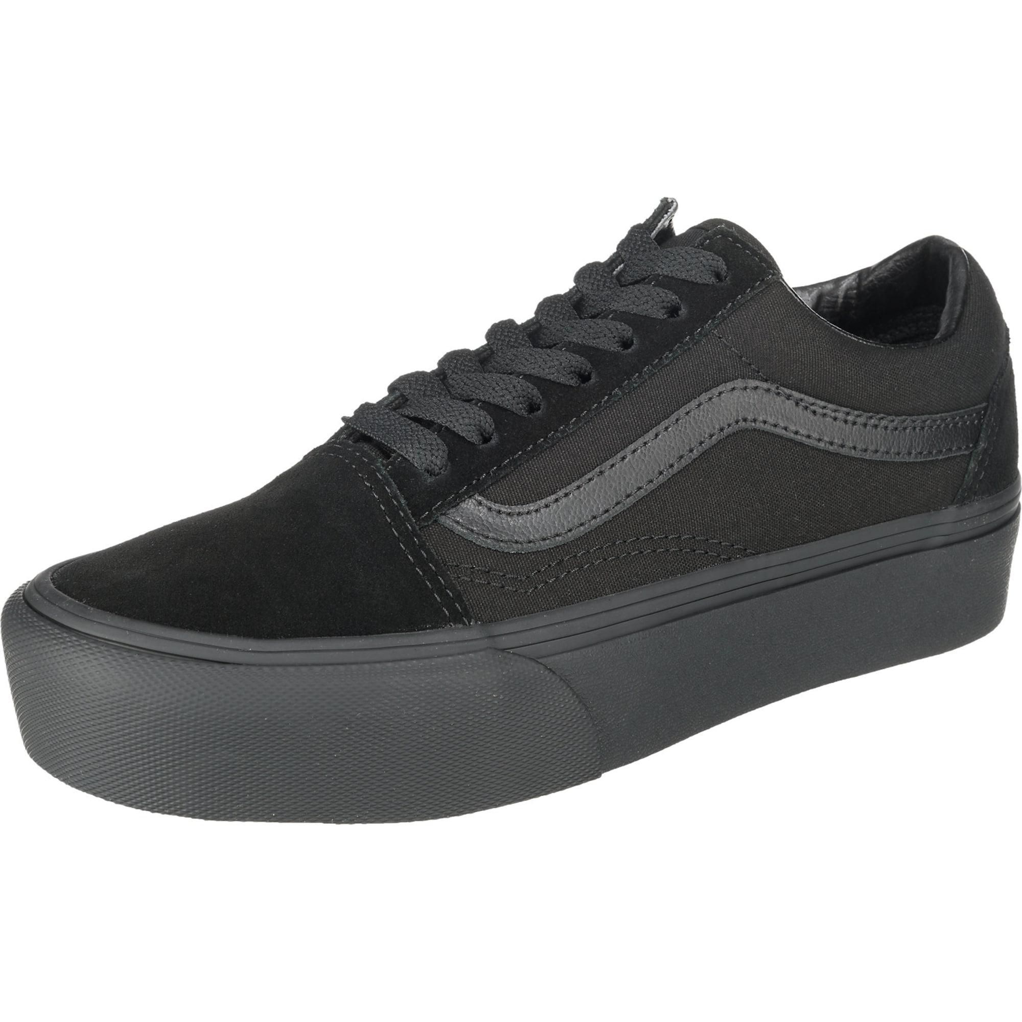5809fddc51 Vans Old Skool Platform Sneakers Preis  ab 84.95 EUR EUR