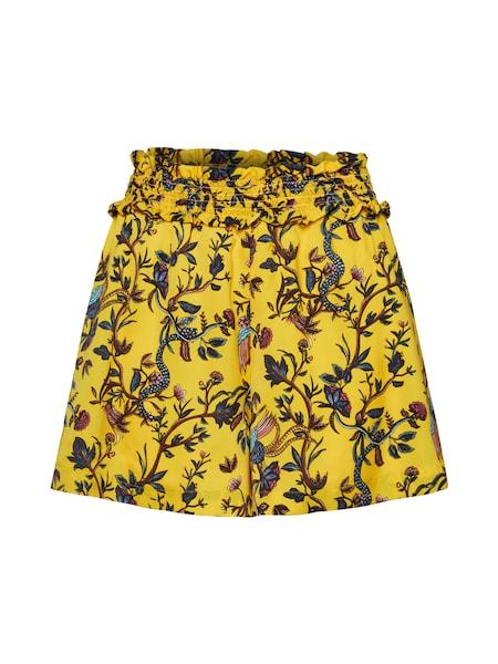 Hosen - Shorts › IVYREVEL › senf  - Onlineshop ABOUT YOU