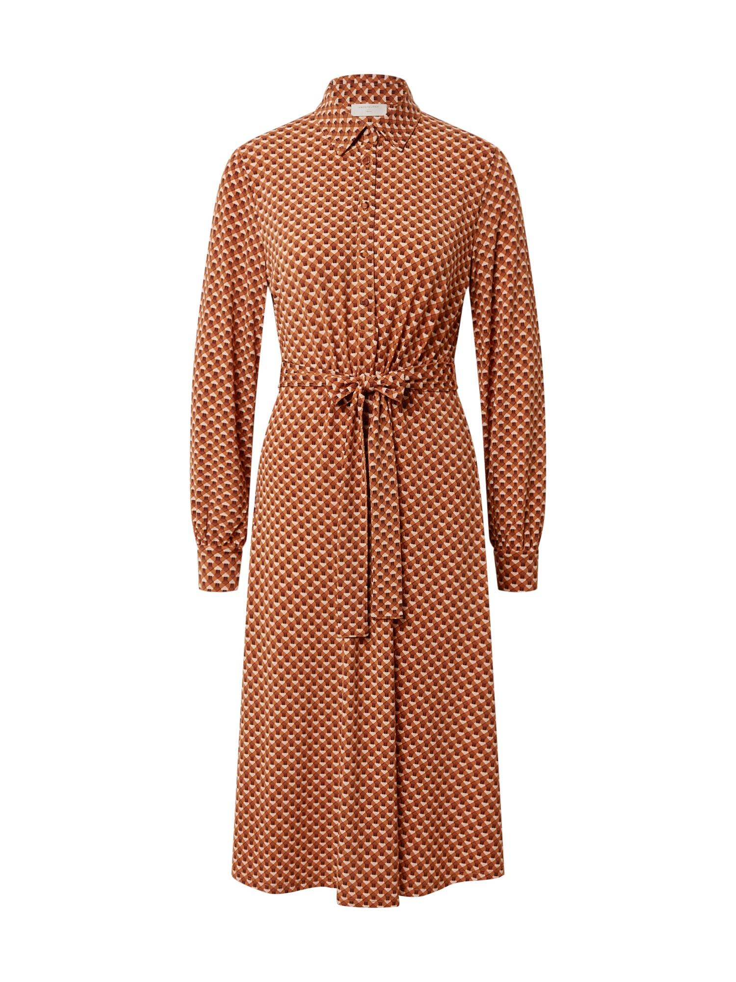 Freequent Palaidinės tipo suknelė