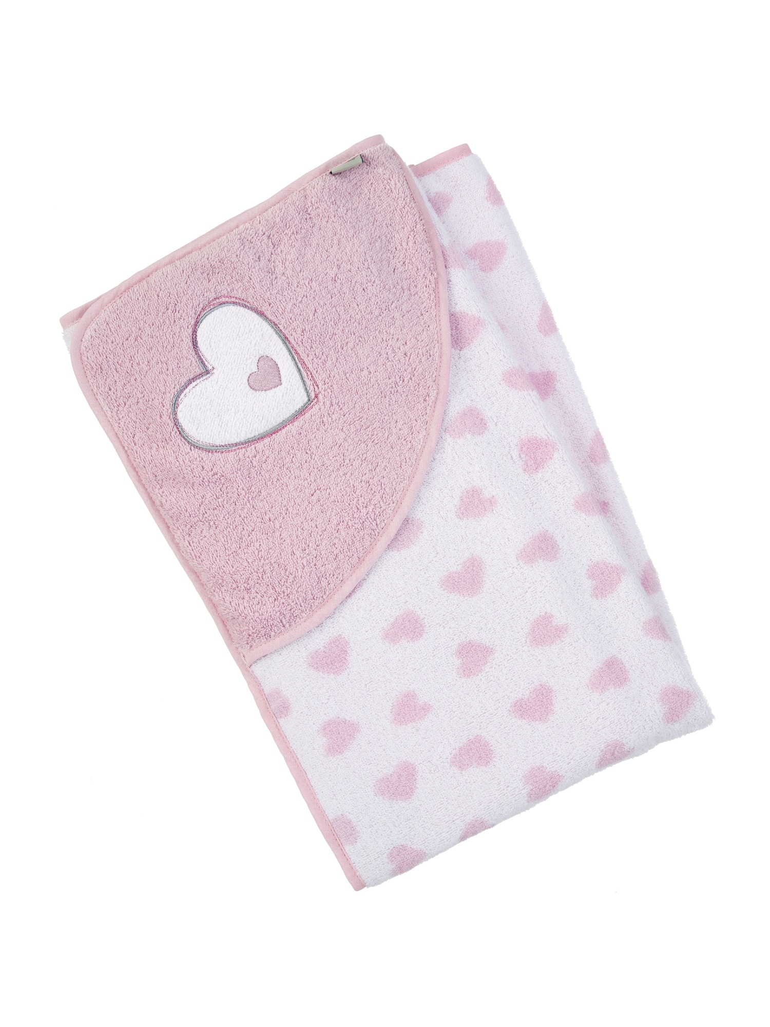 STERNTALER Kūdikio antklodė