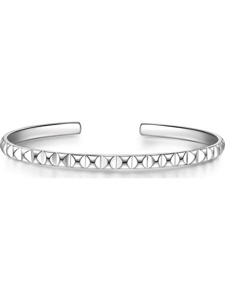 Armbaender für Frauen - Glanzstücke München Armband '50080030' silber  - Onlineshop ABOUT YOU