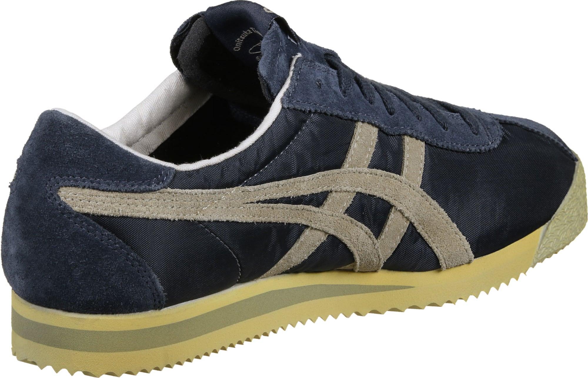 on sale 6f9b6 acb8b AboutYou   Herren Onitsuka Tiger Onitsuka Tiger Sneaker ...