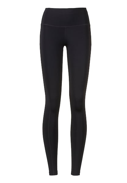 Hosen - Tights 'Melasa' › ENDURANCE ATHLECIA › schwarz  - Onlineshop ABOUT YOU
