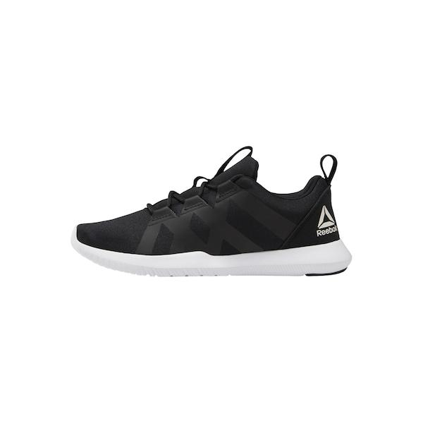 Sportschuhe für Frauen - REEBOK Sportschuh ' Reago Pulse Shoes ' schwarz  - Onlineshop ABOUT YOU