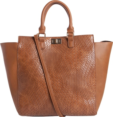 PIECES Shopper 'PCThelma'