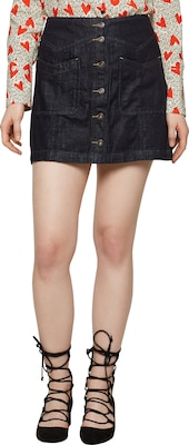 Free People Rok 'Come A Little Closer'