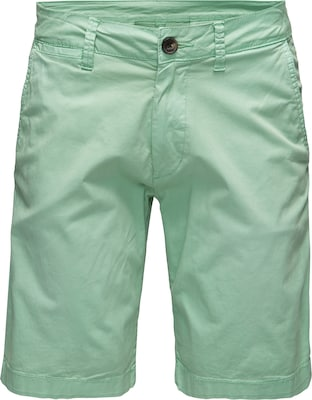 Pepe Jeans Slim-Fit-Shorts 'Mc Queen'