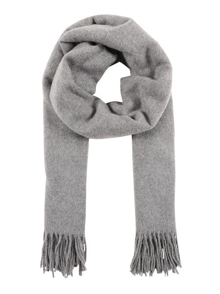 Schals für Frauen - VERO MODA Schal 'VMANA' grau  - Onlineshop ABOUT YOU