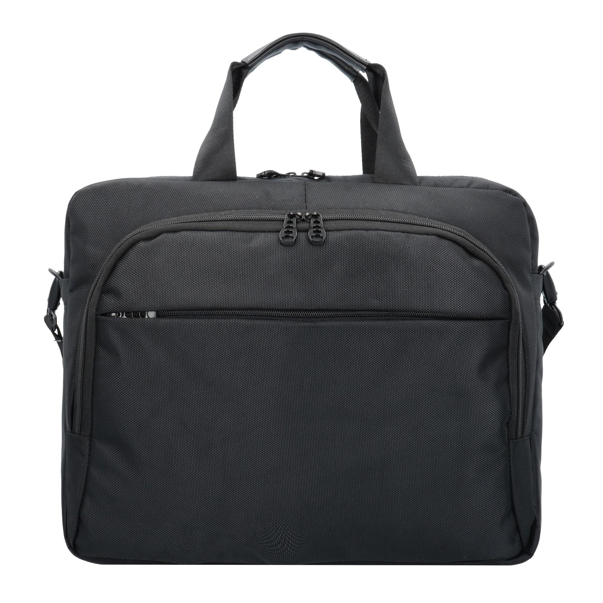 Laptoptasche 'Easy Business' | Taschen > Business Taschen > Laptoptaschen | D&N
