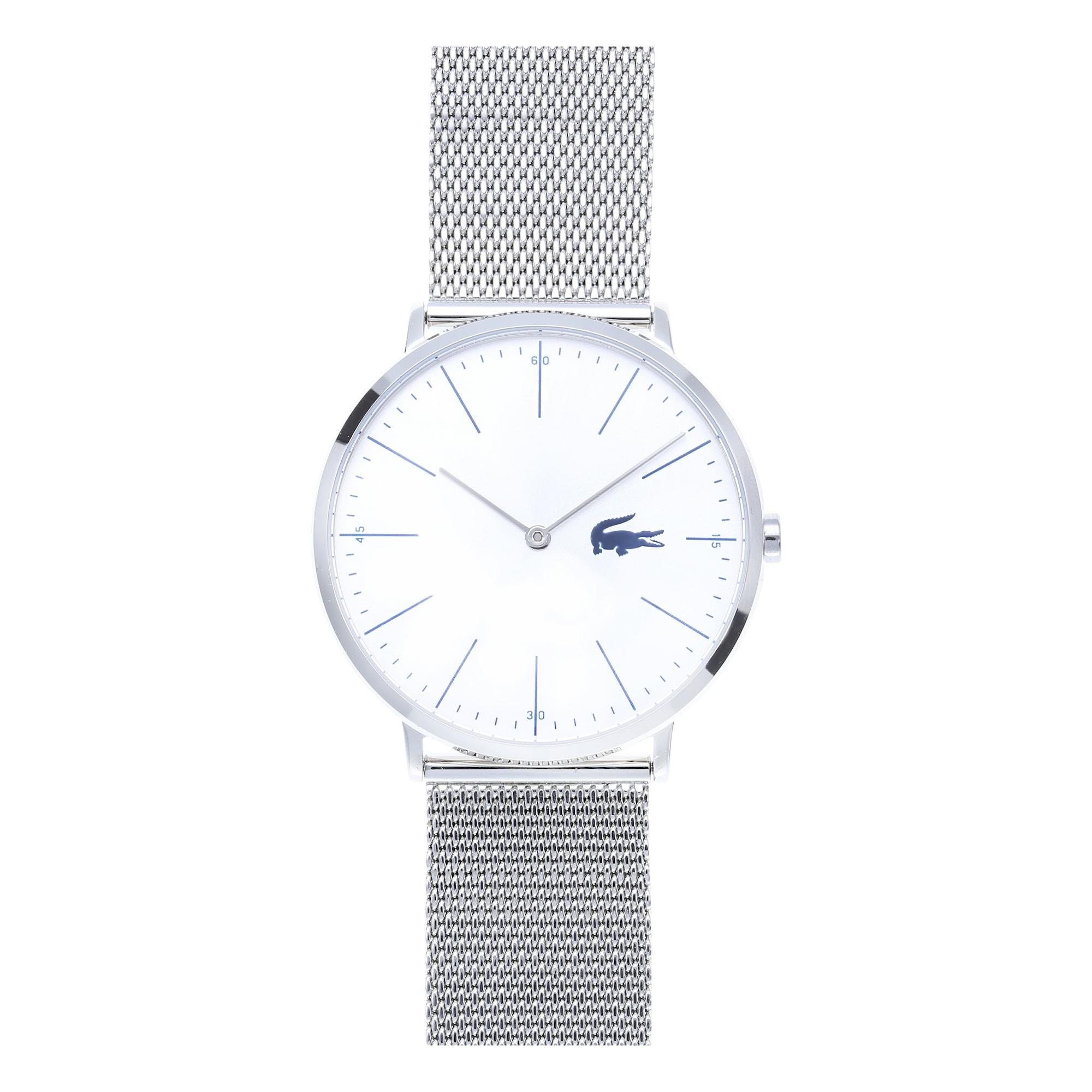 Analoog horloge 2010901