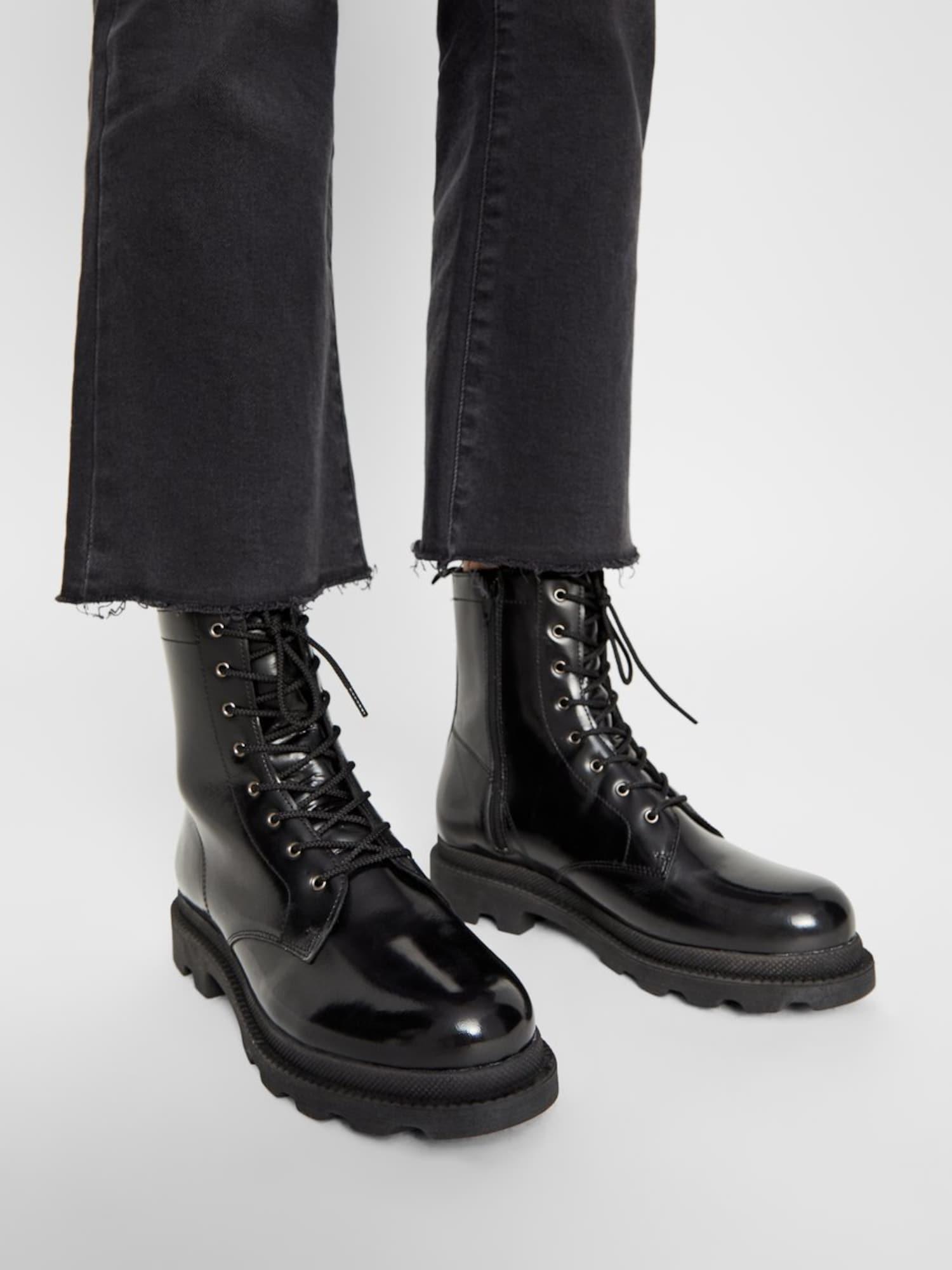 bianco - Boots