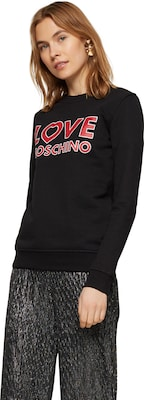 Love Moschino Sweatshirt 'Love Moschino'