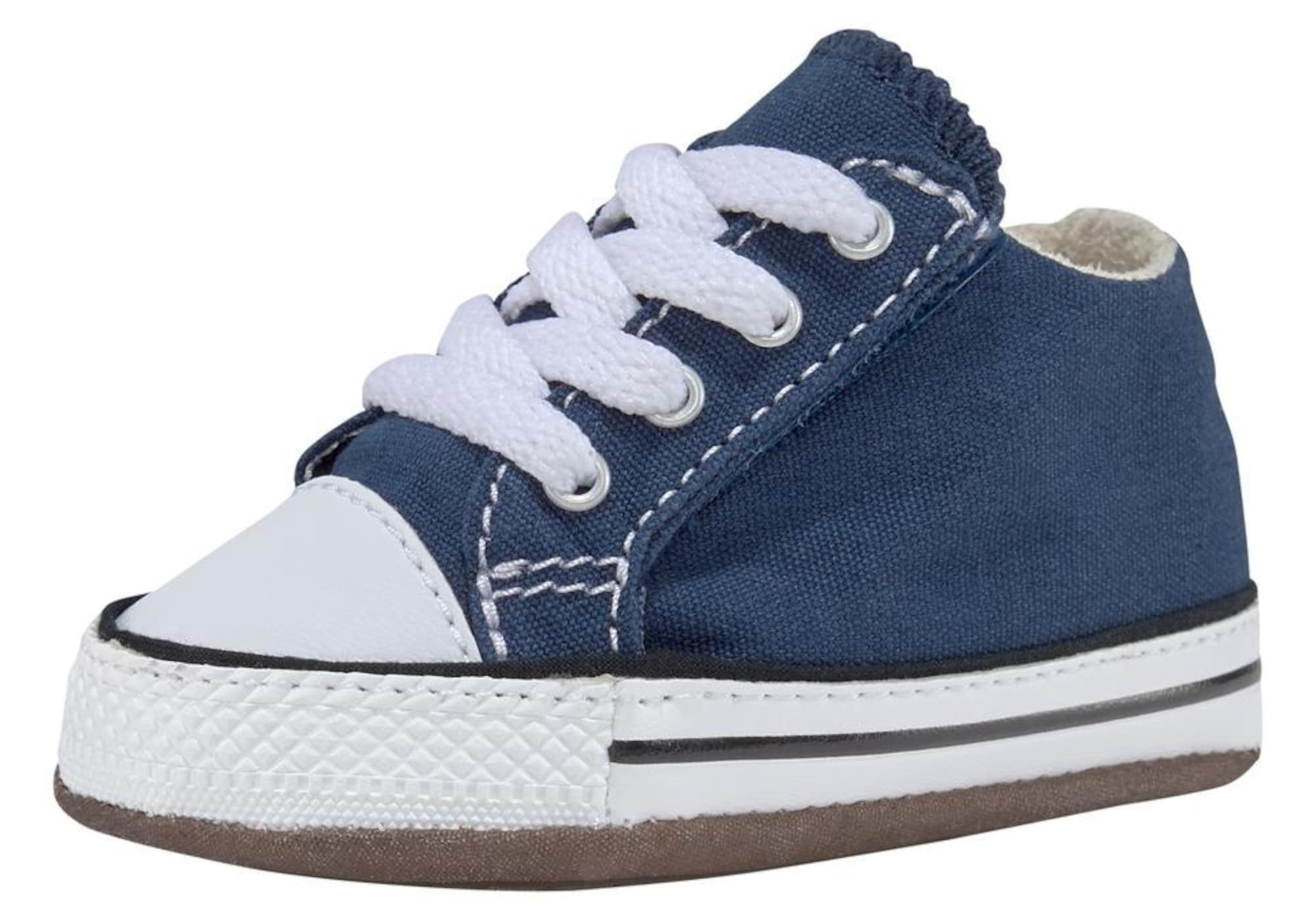 Babyschuhe - Sneaker 'Chuk Taylor' - Onlineshop ABOUT YOU