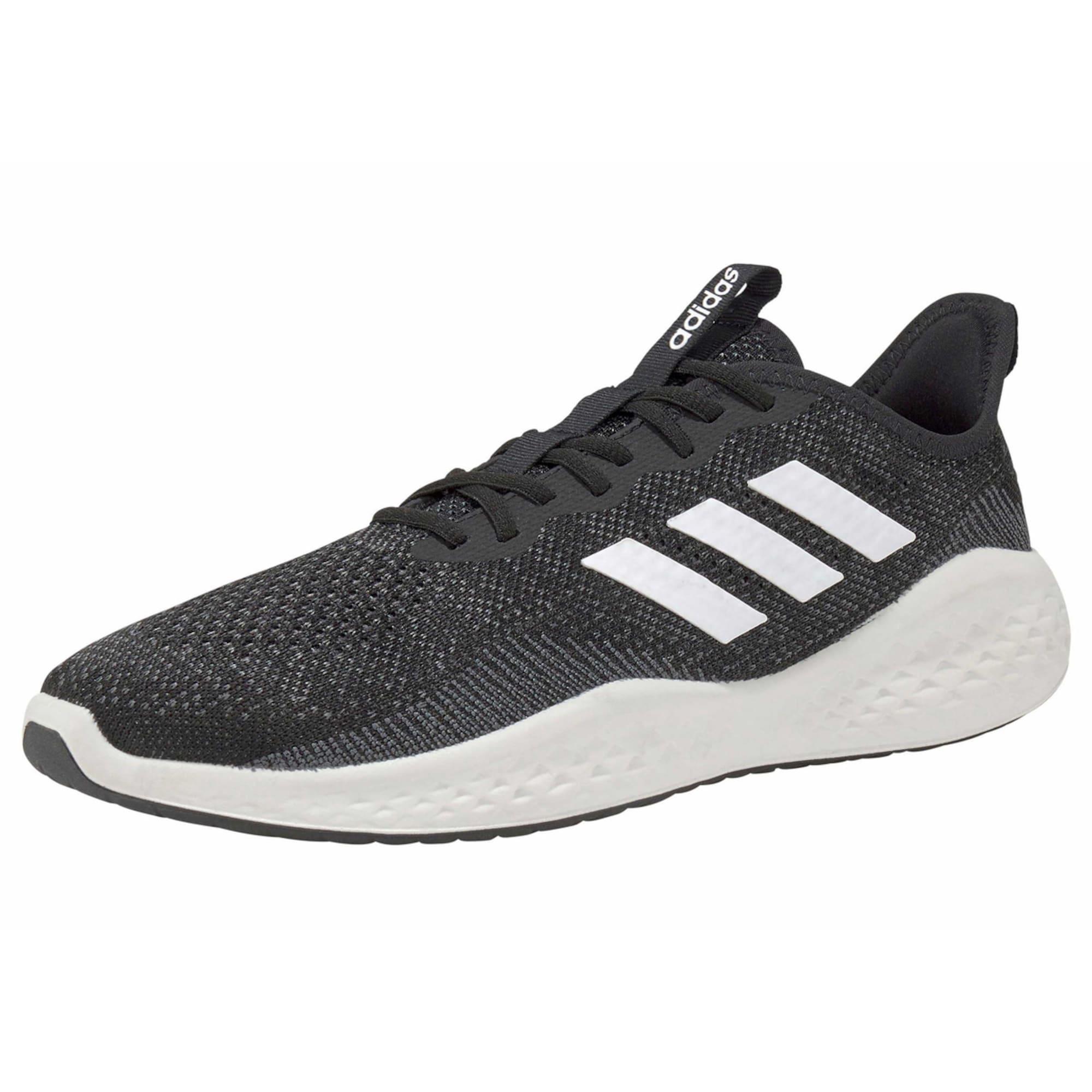 ADIDAS ORIGINALS Bėgimo batai juoda