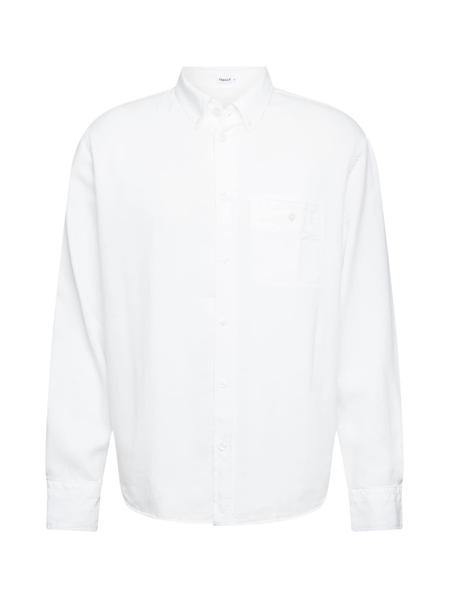 Filippa K Marškiniai