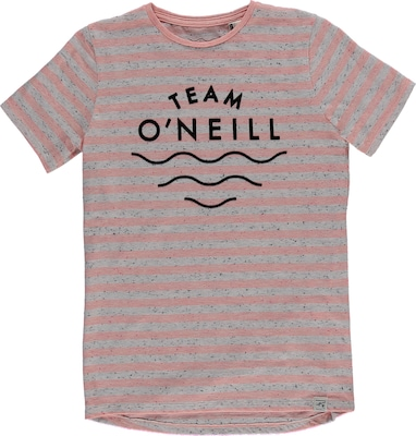 O'NEILL T-Shirt 'LY Team O'Neill'