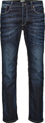 JACK & JONES Regular fit Jeans Clark Original JOS 318