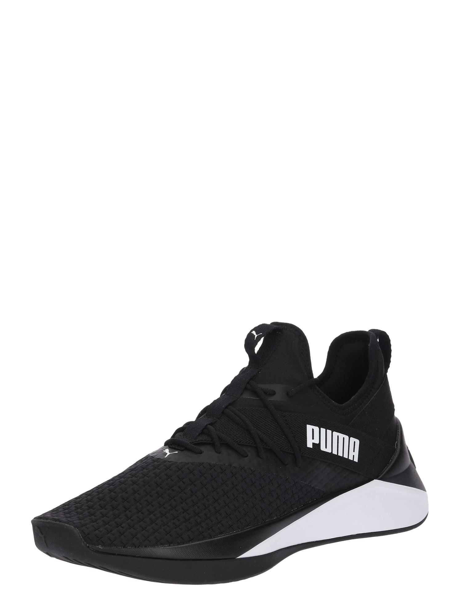 Fitnessschuh 'Jaab XT' | Schuhe > Sportschuhe > Fitnessschuhe | Puma