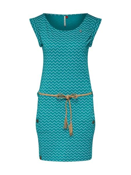674713cc80 Damenmode Bekleidung Für RagwearKleider Frauen R4LAjq35