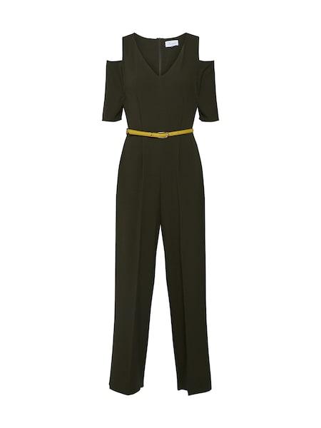 Hosen - Jumpsuit › closet london › tanne  - Onlineshop ABOUT YOU